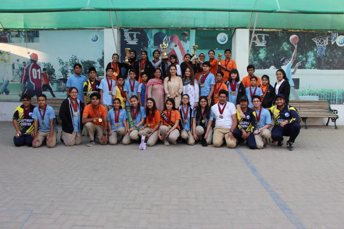 World Scholars Cup