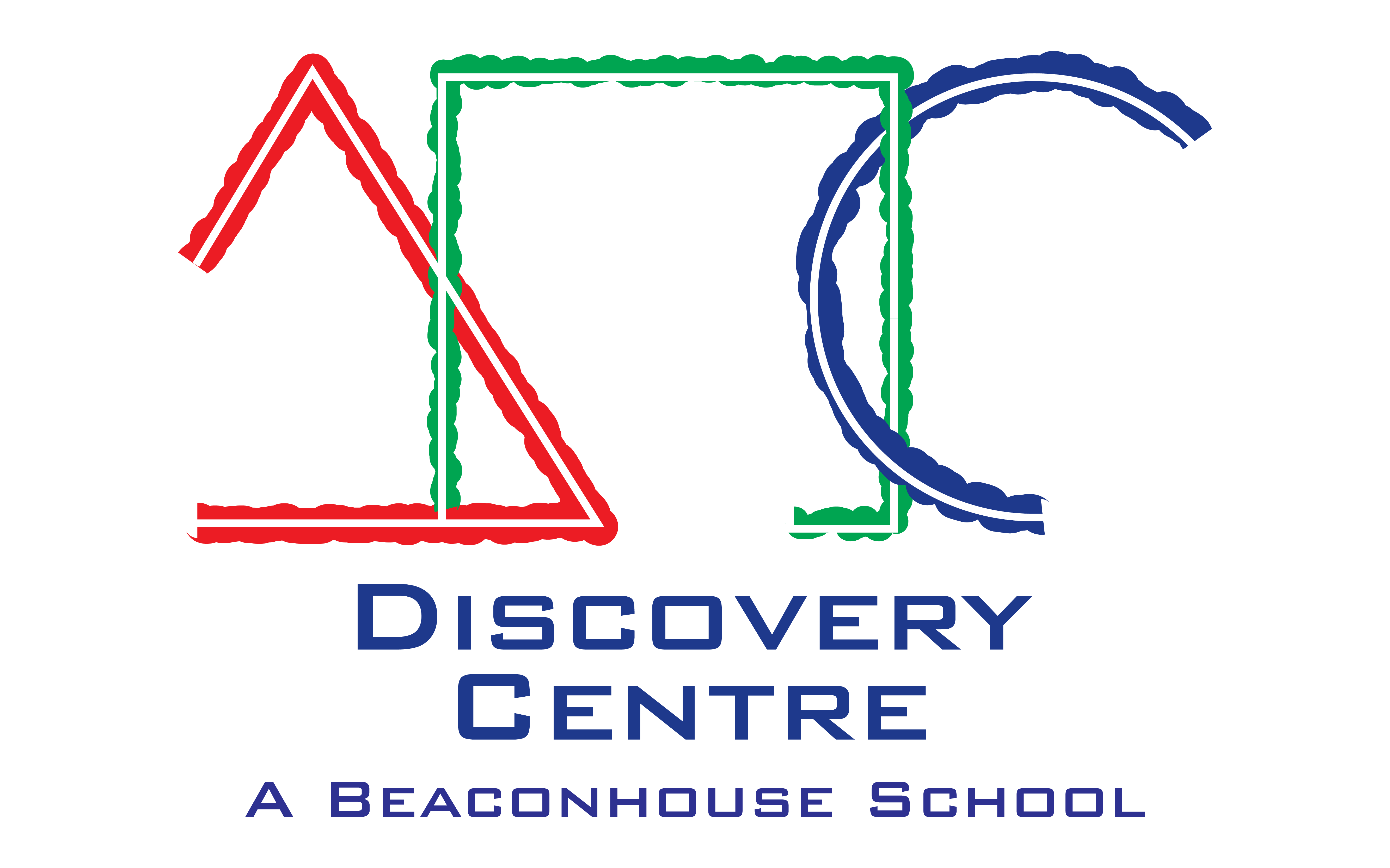 Beaconhouse Discovery Center